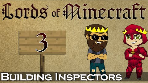 File:BuildingInspectors3.png