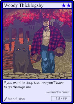 File:Woodycard-0.png