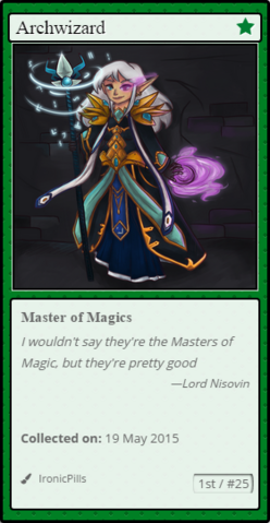 File:Archwizardcard.png