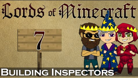 File:BuildingInspectors7.png