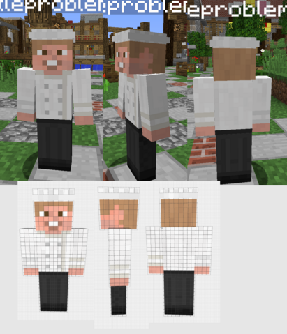 File:Chefplayermodel.png