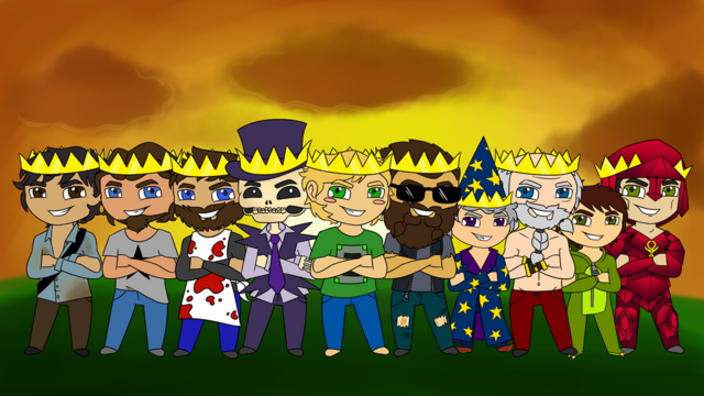 File:LordsofMinecraftHeader.png