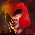 Thumbnail for version as of 19:52, May 20, 2015