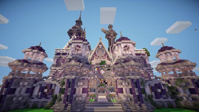 File:Castlefilter.jpg