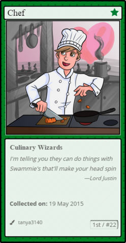 File:Chefcard.png