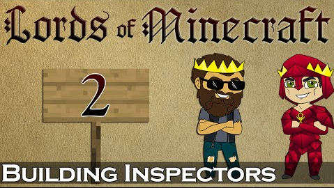 File:BuildingInspectors2.png