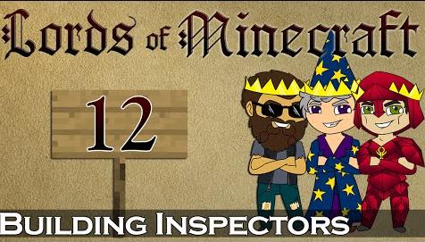 File:BuildingInspectors12.png