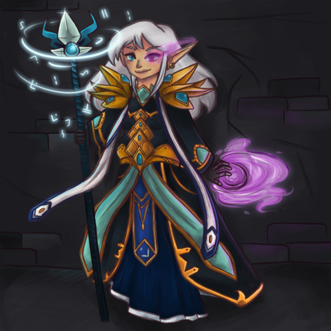 File:Archwizard.png