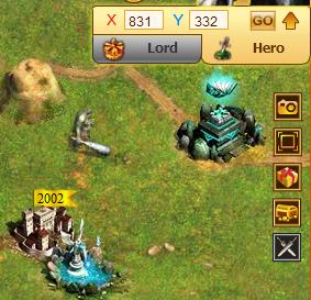 File:Hero mode.jpg