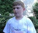 Chase Landon