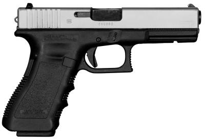 File:Glock18C.jpg