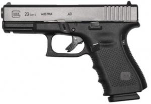 File:Glock23.JPG