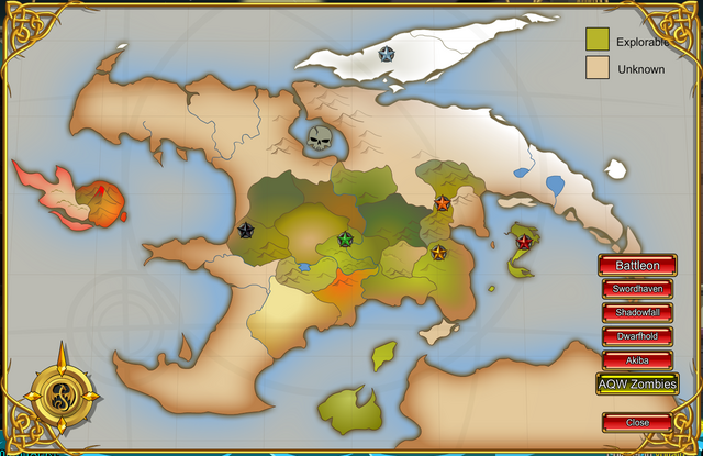 File:Map of Lore.png