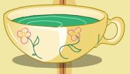 Celestia's Healing Tea