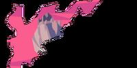 Isle d'Oriens