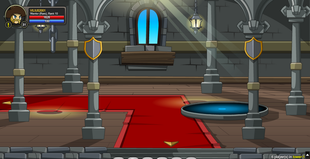 File:Guardian Tower teleporter AQW.png