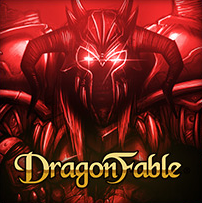 File:DragonFable gameSprite.png