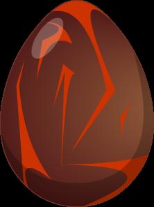 Akriloth's son egg