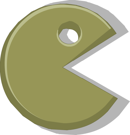 File:Pactagonal Knight Symbol.png