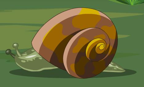 Enormescargot
