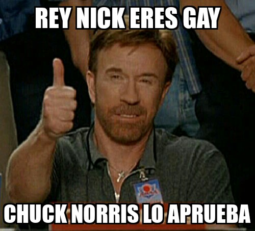 File:Chuck Norris Approves.jpg