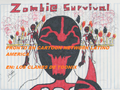 Thumbnail for version as of 16:14, May 10, 2014