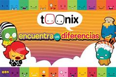 File:Toonix-Spot-the-Difference-hero-470x313-ES.jpg