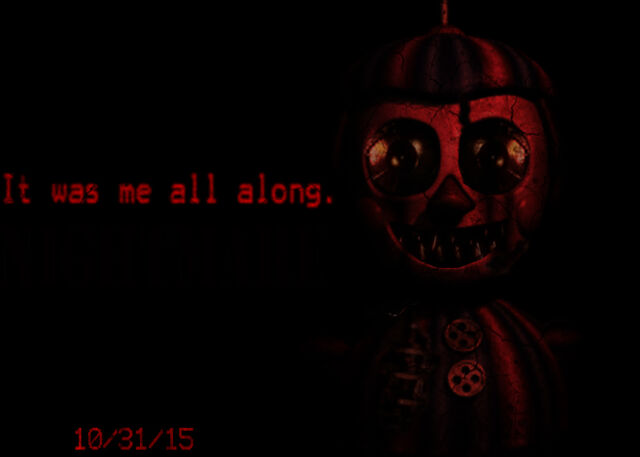 File:Nightmare bb by fazboggle-d8soff0.jpg