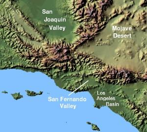 File:Wpdms shdrlfi020l san fernando valley.jpg