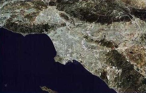 File:Los Angeles urban sprawl.jpg