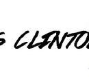 Los Clintons