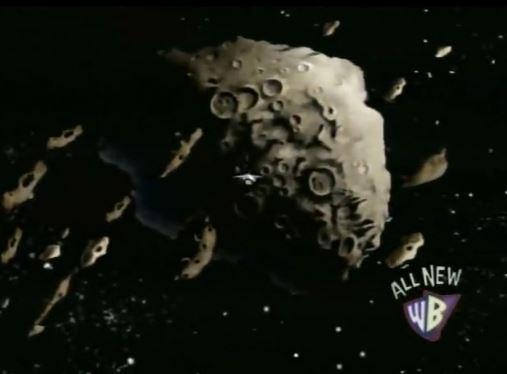 File:Asteroid K-19.jpg