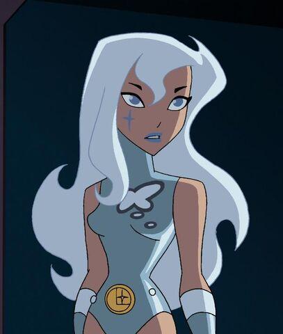 File:Dream Girl (Legion of Superheroes).jpg