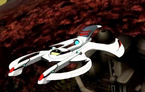 File:Legion Cruiser.jpg
