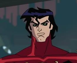 File:SUPERMAN X.JPG