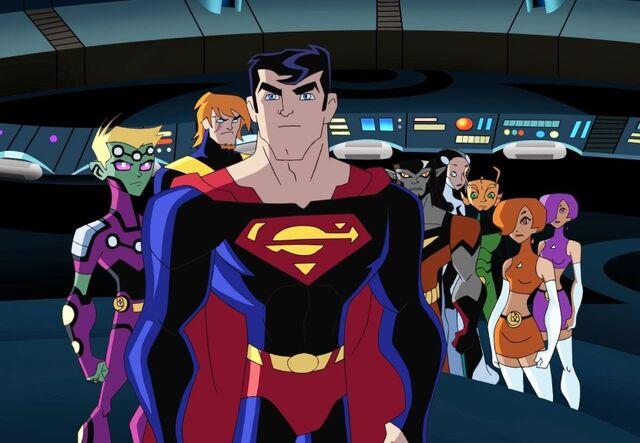 File:Superman (Legion of Superheroes)2.jpg