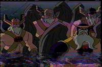 File:Thanagarians.jpg