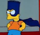 Bart Bartman
