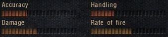 IL 86 base stats