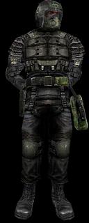 Skat 9 armor