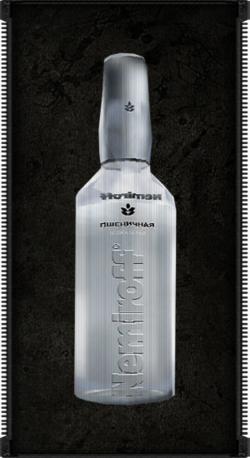 LA Item Vodka1
