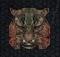 CatsHeadIcon