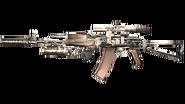 LA AK74