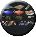 File:Button other items.png
