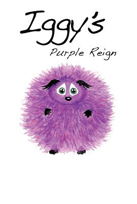 File:Iggy Purple Poof.jpg