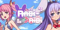 Rabi-Ribi
