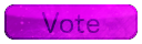 File:Lost-Realm 718 - Vote.png