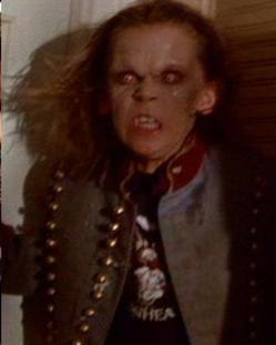 File:Laddie as a vampire.jpg