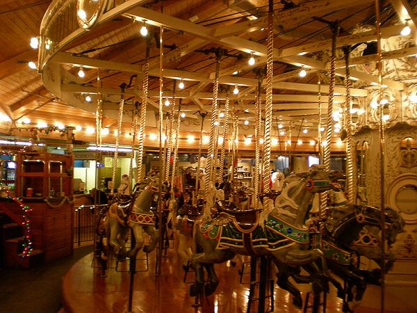 File:Carousel.jpg