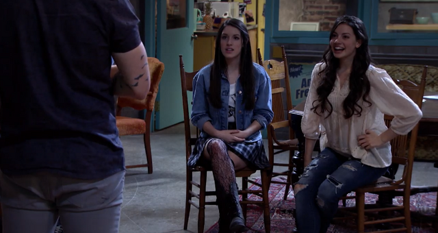 File:Rachel leia season 1 stm.png
